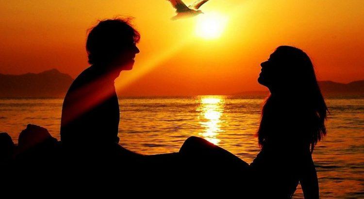 Amarre de amor para recuperar un amor