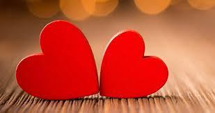Hechizos de Amor fáciles