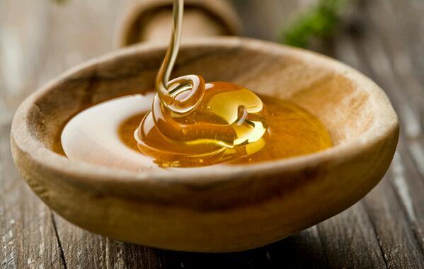 hechizos de amor con miel